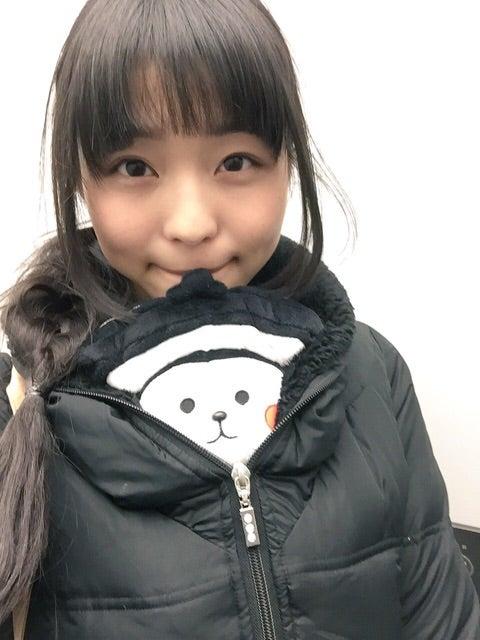 #ダイニノゆっふるーむ (゚ω゚)